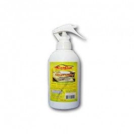 Limpa Couro 300ML CarClio