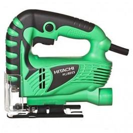 Serra Tico Tico 400w Hitachi 2 Anos Garantia