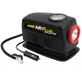 Compressor Ar Portátil Air Plus Schulz 12v