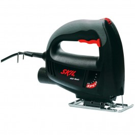 Serra Tico Tico 4170 400w Skil 3