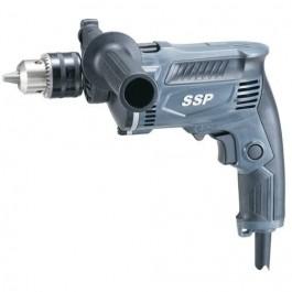 Furadeira De Impacto Makita Ssp 13mm 430w