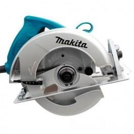 Serra Circular Makita 5007n 1800w 185mm 7.1/4