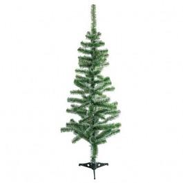 Árvore de Natal Canadense Nevada com 90cm