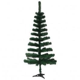 Árvore de Natal Canadense Verde com 120cm
