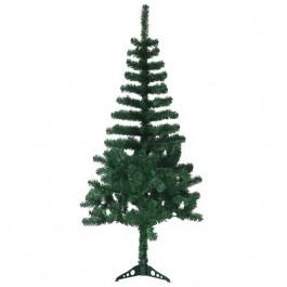 Árvore de Natal Canadense Verde com 150cm