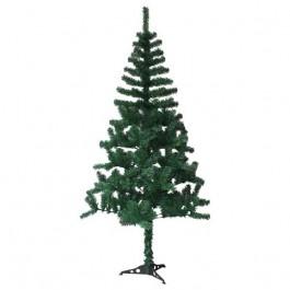 Árvore de Natal Canadense Verde com 180cm