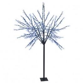 Árvore de Led 288 Leds 220v