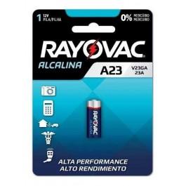 Bateria Alcalina 12v Rayovac