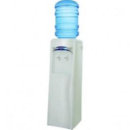 Bebedouro de Coluna Icy Master Frio de Compressor 127v