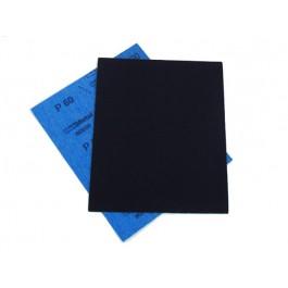 Lixa Manual Blue Metal Bosch com 50 Folhas 3
