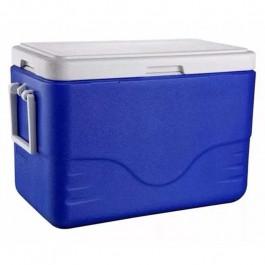 Caixa Térmica Coleman 28QT 26,5 Litros 30 Latas Azul