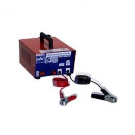 Carregador Bateria CB05 - Okey 3