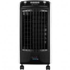 Climatizador de Ar Ventilar Climatize 300 127v
