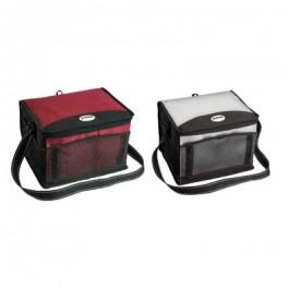Bolsa Térmica Bag Freezer 12 Litros Soprano