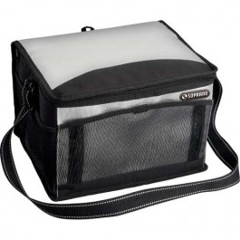 Bolsa Térmica Bag Freezer 20 Litros Soprano