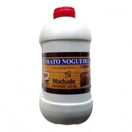 Extrato De Nogueira Líquido 01 litro