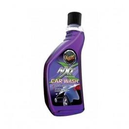 Shampoo Automotivo NXT Generation 532ml G12619 - Meguiars