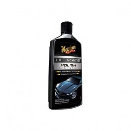 Lustrador Ultimate Polish G19216 473ml Meguiars