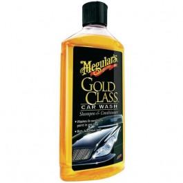 Shampoo e Condicionador Gold Class G7116 473ml Meguiars