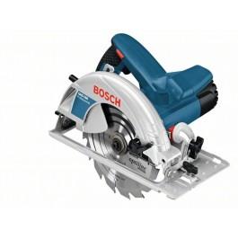 """Serra Circular 7.1/4"""" GKS 190 Professional 1200w Bosch 3"""