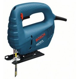 Serra Tico Tico GST 65 BE Bosch 3