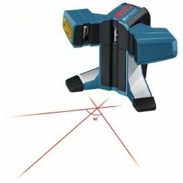 Nivel Laser GTL3 Bosch 3