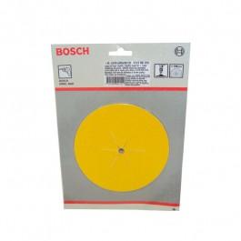 Jogo C/ 6 Disco De Lixa Grão 50, 80 E 120 Para Madeira Bosch 3