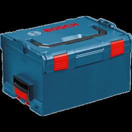 MALETA DE TRANSPORTE L-BOXX 238 BOSCH mini