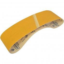 Lixa de cinta Para Madeira 610x100mm G120 Makita