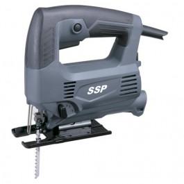 Serra Tico-Tico MJV430 450w Makita 3