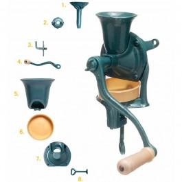 Moinho Para Café Mimoso N4