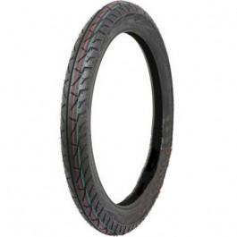 Pneu Moto 60/100X17 Dianteiro Mandrake Due Pirelli