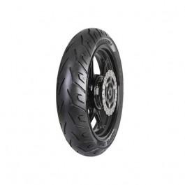 Pneu Moto 140/70X17 Traseiro Sport Dragon Pirelli