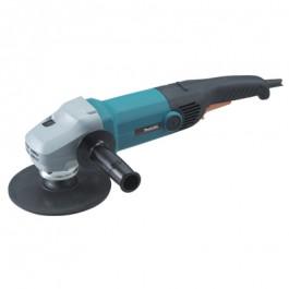Lixadeira Angular Eletrônica SA7000C 1600w Makita 3