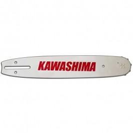 Sabre Barra 16 Para Motosserra Kawashima