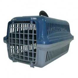 Caixa de Transporte Cães ou Gatos N.1