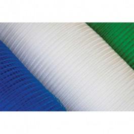 Tela Para Mosquiteiro Branca Nylon 1,5 X 50 M Nortene