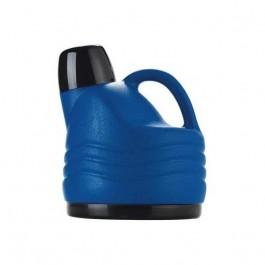 Garrafa Térmica 3 Litros Invicta Azul