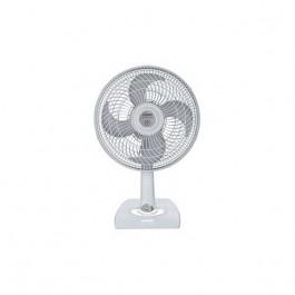 Ventilador Arno Alivio Branco 30cm 127v