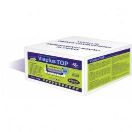 Impermeabilizante de Caixa Dágua Viaplus Top 4kg