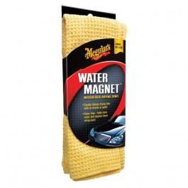 Toalha Secagem Water Magnet 76x55cm X2000 Meguiars