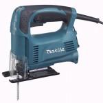 Serra Tico Tico 4327 450w Profissional Makita 3