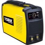 Máquina Solda Inversora 150A IE6150/1 Tork 220v