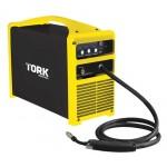 Máquina Solda Inversora 160A MIG/MAG IM9160  220V