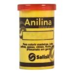 Anilinas Mogno 8g
