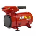 Compressor Ar Direto 1/3hp Schulz 3