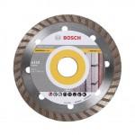 Disco Diamantado Universal Turbo 2608602713 Bosch 3