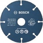 Disco de Serra para Madeira 2608623003 Bosch 3