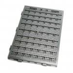 Estrado Industrial Cinza 60 X 40 X 3 Cm