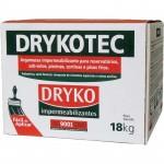 Impermeabilizante Caixa Dágua Drykotec 18 Kg